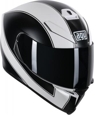 AGV - AGV K-5 Enlace Full Faced Helmet 0041O2G000208