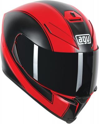 AGV - AGV K-5 Enlace Full Faced Helmet 0041O2G000311