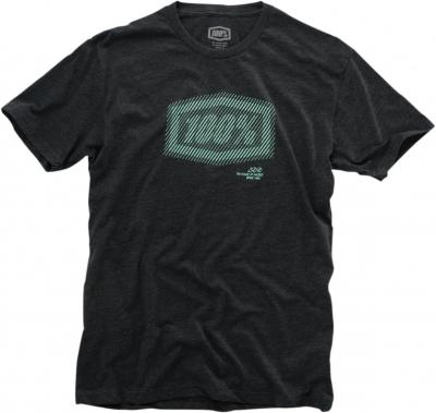 100% - 100% Static T-Shirt 32046-018-11