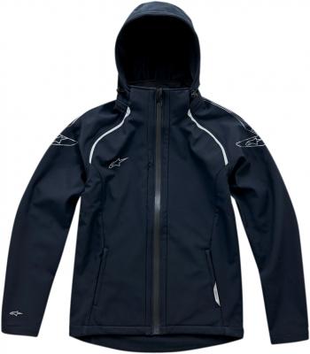 Alpinestars - Alpinestars Jacket Gs Formula 10021152010A2XL