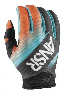 Answer Racing - Answer Racing A17 Elite Gloves 471836