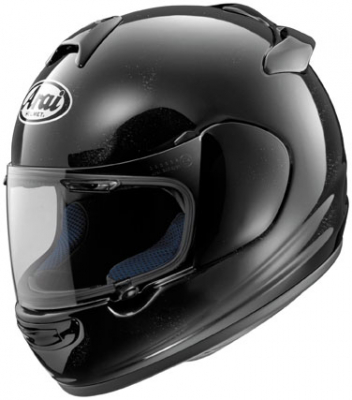 Arai Helmets - Arai Helmets Vector 2 Solid Helmet 814114