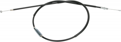Parts Unlimited - Parts Unlimited Clutch Cable K28-8045