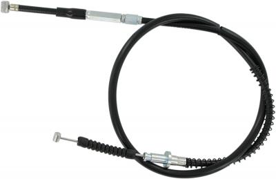 Parts Unlimited - Parts Unlimited Clutch Cable K28-2131