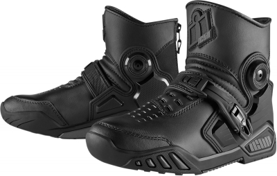 Icon - Icon Accelerant Boot 3403-0775