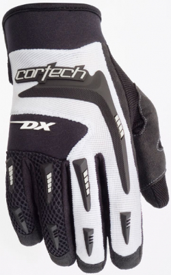 Cortech - Cortech DX 2 Gloves CORTECH8313-0109-55