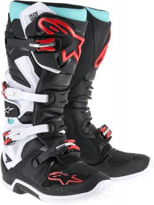 Alpinestars - Alpinestars Tech 7 Offroad Boot 2012014-1071-8
