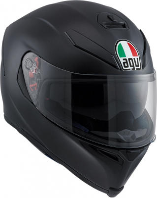 AGV - AGV K-5 Solid Color Helmet 0041O4HY00305
