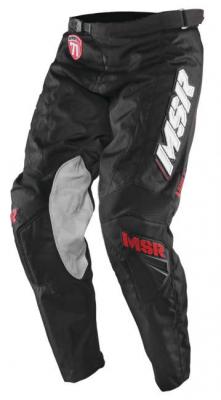 MSR - MSR Legend 71 Pants 352908