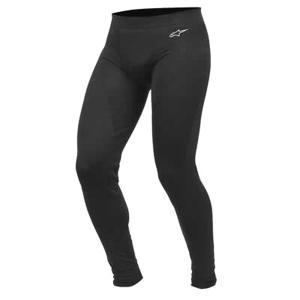 Alpinestars - Alpinestars Tech Race Bottom 475338-10-2X