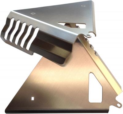 PHOENIX PRODUCTS - PHOENIX PRODUCTS A-Arm Guards PP-00465