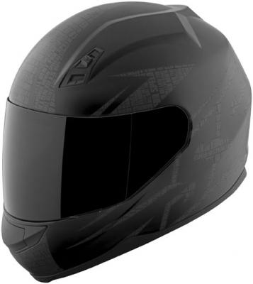 Speed & Strength - Speed & Strength SS700 Hammer Down Helmet 871404