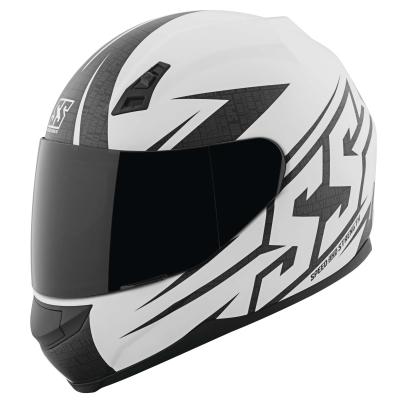 Speed & Strength - Speed & Strength SS700 Hammer Down Helmet 879176