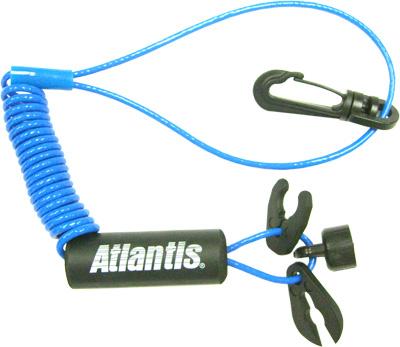 Atlantis - Atlantis Sea-Doo DESS Lanyard A3180