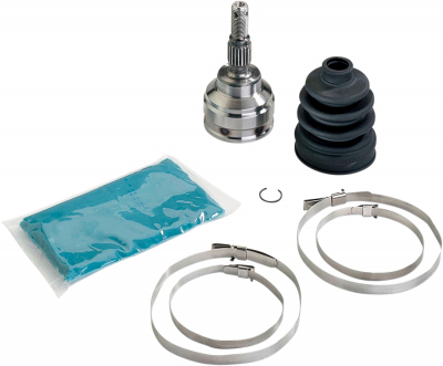 Moose Racing - Moose Racing CV Joint Kits 0213-0635