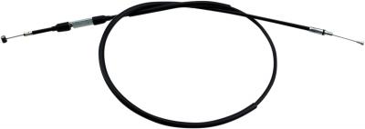 Moose Racing - Moose Racing Clutch Cable 0652-1718