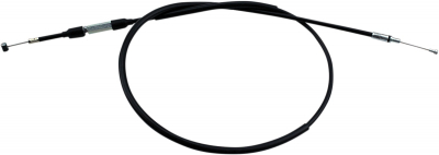Moose Racing - Moose Racing Clutch Cable 0652-1741