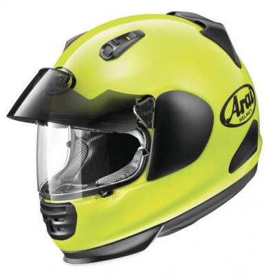 Arai Helmets - Arai Helmets Defiant Pro Cruise Helmet 818404
