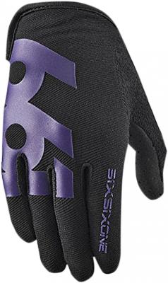 661 - 661 Comp Gloves 6985-42-011