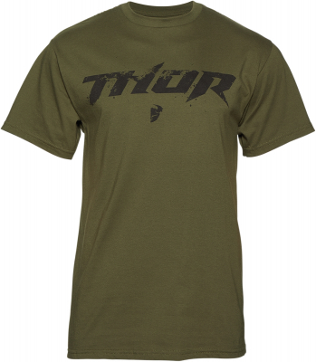Thor - Thor Roost T-Shirt 3030-14647