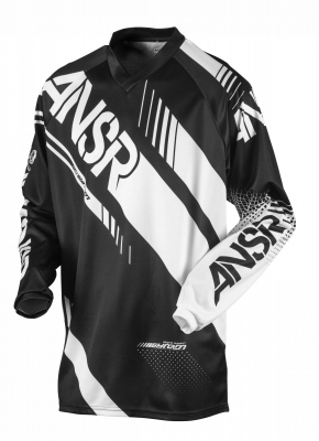 Answer Racing - Answer Racing A17 Youth Syncron Jersey 471737