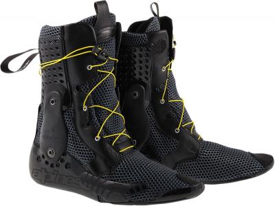 Alpinestars - Alpinestars Supertech R Boot 2220015-100-41