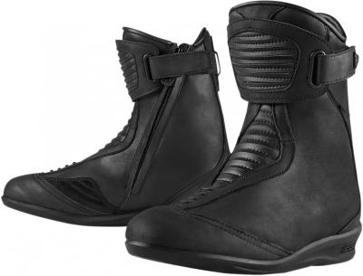 Icon - Icon 1000 Women's Eastside Waterproof Boots 3403-0627