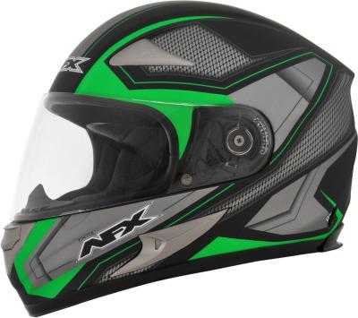 AFX - AFX FX-90 Extol Full Faced Helmet 0101-8389