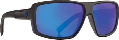 Dragon Alliance - Dragon Alliance Double Dos Sunglasses 720-2292