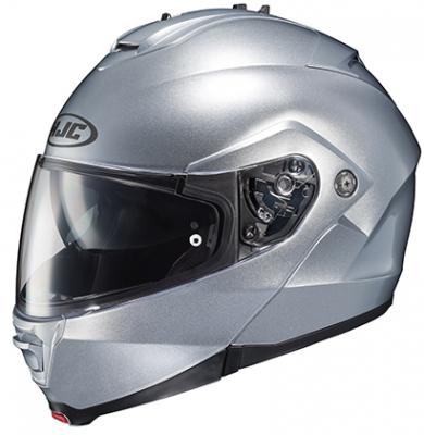 HJC - HJC IS-MAX II Solid Modular Helmet 980-578
