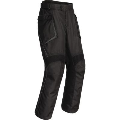 Cortech - Cortech Sequoia XC Textile Pants 8921-0105-06