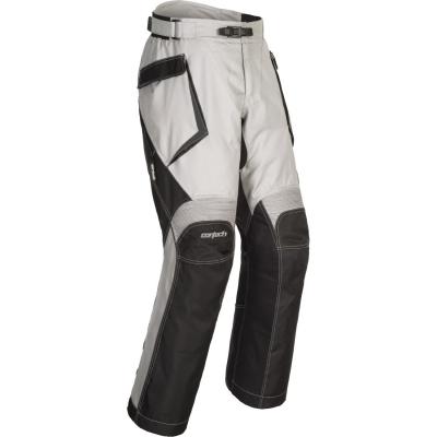 Cortech - Cortech Sequoia XC Textile Pants 8921-0107-05