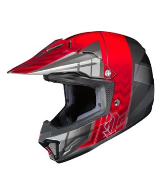 HJC - HJC CL-XY ll Cross Up Youth Helmet 57-4914
