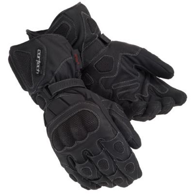 Cortech - Cortech Scarab Winter Gloves CORTECH8352-0135-09