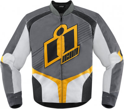 Icon - Icon Overlord 2 Jacket 2820-3121