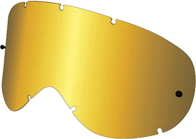 Dragon Alliance - Dragon Alliance Replacement Lens for NFX Snow Goggles 722-1560