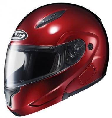 HJC - HJC CL-MAX II Solid Helmet HJC972-262