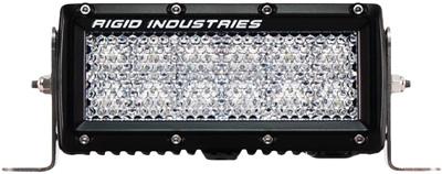 Rigid - Rigid E Series Light Bar 106512