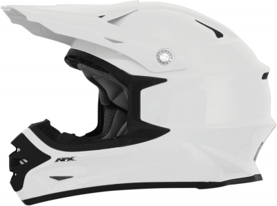 AFX - AFX FX-21 Solid Helmet 0110-4090