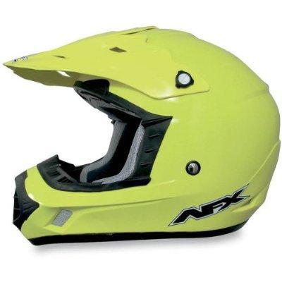 AFX - AFX FX-17Y Youth Helmet Solid 0111-0783