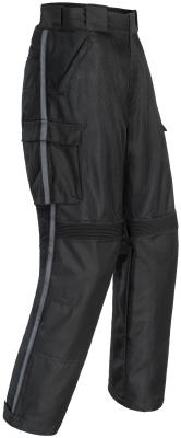 Tourmaster - Tourmaster Flex LE AF Motorcycle Pants 8706-0105-28