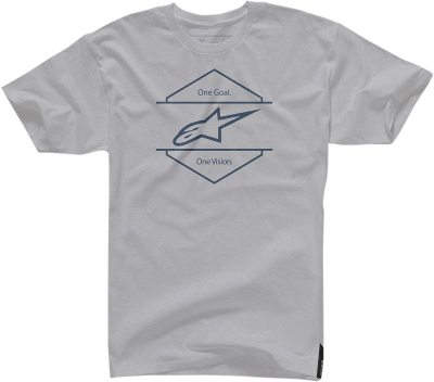 Alpinestars - Alpinestars Bolt On Tee 1045720531822X
