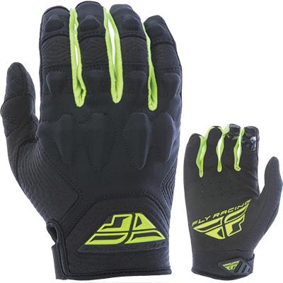 Fly Racing - Fly Racing 2017 Patrol XC Lite Gloves 370-67908