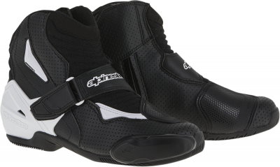 Alpinestars - Alpinestars SMX-1R Vented Boots 2224016-12-43