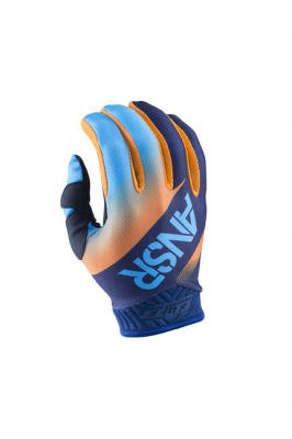 Answer Racing - Answer Racing A16 Elite Gloves 459678