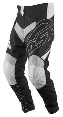 MSR - MSR M16/M17 Axxis Pants 361173
