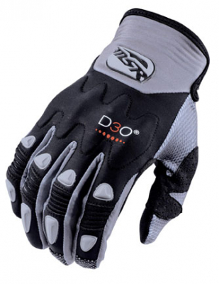 MSR - MSR Impact Gloves 359780