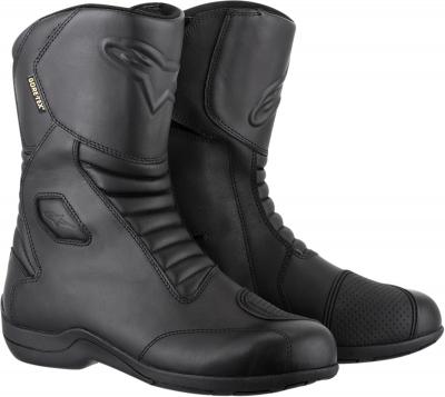 Alpinestars - Alpinestars Web GoreTex Boots 2335013-10-44