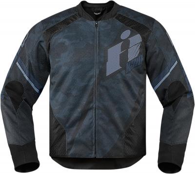 Icon - Icon Overlord Primary Textile Jacket 2820-3634