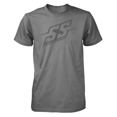 Speed & Strength - Speed & Strength Hammer Down T-Shirt 879638